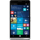 HP Elite x3 MSM8996/T6Q/4.0/S64/W10MB/WW
