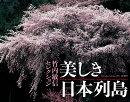 竹内敏信セレクション美しき日本列島カレンダー(2021)