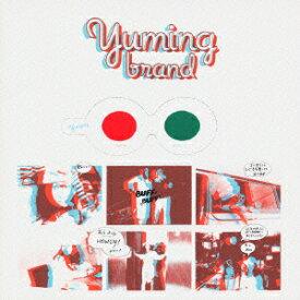 YUMING BRAND [ 荒井由実 ]