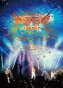 DEEN at BUDOKAN FOREVER 〜25th Anniversary〜(完全生産限定盤)【Blu-ray】 [ DEEN ]