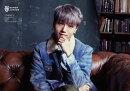 【楽天ブックス限定先着特典】I THINK U (CD+スマプラ)【YESUNG Ver.】 (缶ミラー付き)