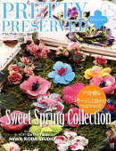 PRETTY PRESERVED(vol.31)