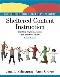 Sheltered_Content_Instruction: