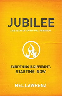 Jubilee:_A_Season_of_Spiritual