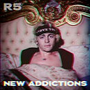 【輸入盤】New Addictions (International Version)
