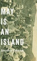 May Is an Island