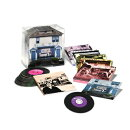 【輸入盤】Motown: The Complete No. 1's (11CD BOX)
