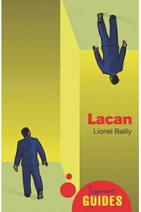 Lacan:_A_Beginner's_Guide