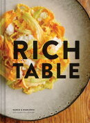 RICH TABLE(H)