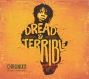 【輸入盤】Dread & Terrible Project