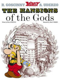 Asterix_the_Mansions_of_the_Go