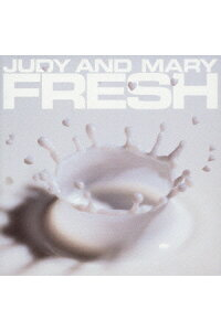 COMPLETE_BEST_ALBUM_FRESH