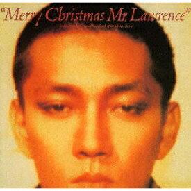 戦場のメリークリスマス - 30th Anniversary Edition - [ 坂本龍一 ]