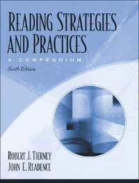 Reading_Strategies_and_Practic