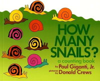 How_Many_Snails?:_A_Counting_B