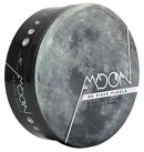 Moon: 100 Piece Puzzle: Featuring Photography from the Archives of NASA