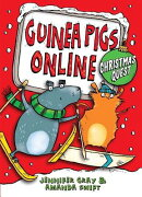 Guinea Pigs Online: Christmas Quest