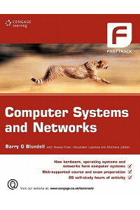 Computer_Systems_and_Networks