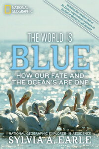 The_World_Is_Blue:_How_Our_Fat