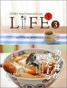 LIFE(3) [ 飯島奈美 ]