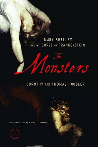 The_Monsters:_Mary_Shelley_and