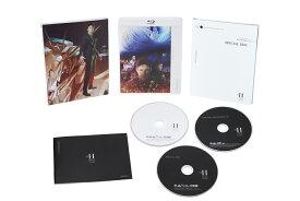 機動戦士ガンダム 閃光のハサウェイ(Blu-ray特装限定版)【Blu-ray】 [ 小野賢章 ]