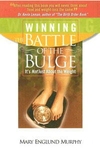 Winning_the_Battle_of_the_Bulg