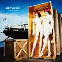 Pierrot Dancin' (初回限定盤 CD+DVD) [ GRANRODEO ]
