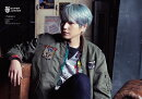 【楽天ブックス限定先着特典】I THINK U (CD+スマプラ)【KYUHYUN Ver.】 (缶ミラー付き)
