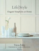 TRICIA FOLEY LIFE/STYLE(H)