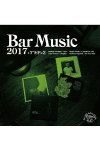 BarMusic2017PortaltoImagineSelection[(V.A.)]