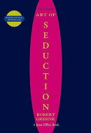 CONCISE ART OF SEDUCTION,THE(A)