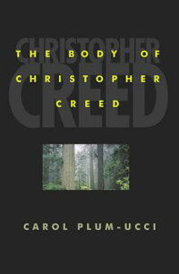 The_Body_of_Christopher_Creed