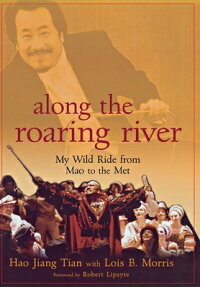Along_the_Roaring_River:_My_Wi