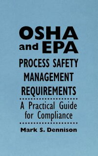 OSHA_and_EPA_Process_Safety_Ma