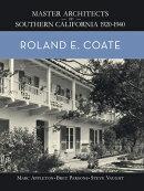 Roland E. Coate