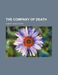 The_Company_of_Death