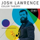 【輸入盤】Color Theory