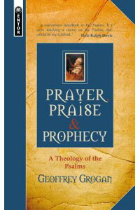Prayer,_Praise_and_Prophecy