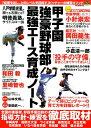 甲子園強豪野球部最強エース育成ノート