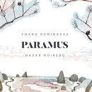 【輸入盤】Paramus