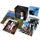 【輸入盤】リチャード・ストルツマン ザ・コンプリートRCAアルバム・コレクション(40CD)