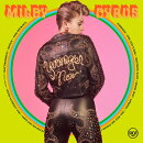 【輸入盤】Younger Now