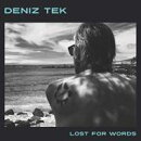 【輸入盤】Lost For Words