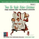 【輸入盤】Twas The Night Before Christmas / Christmas Time