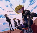 I'M THE QUEEN (初回限定盤 2CD+オリジナル缶バッジ)