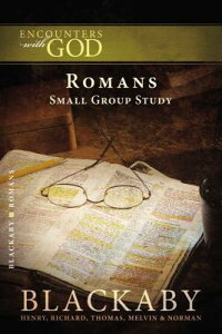 The_Book_of_Romans