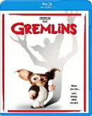 グレムリン【Blu-ray】