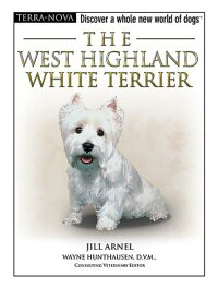 The_West_Highland_White_Terrie