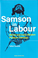 Samson in Labour